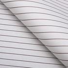 Сиренвые линии