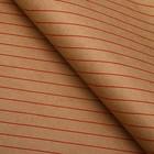 Красные линии
