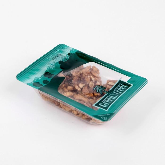Грецкий орех ГринСтрит ядро 90г - фото 21027