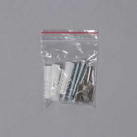 Диспенсер для бумажных полотенец «Практик», на 400 полотенец, нержавеющая сталь - фото 4648657