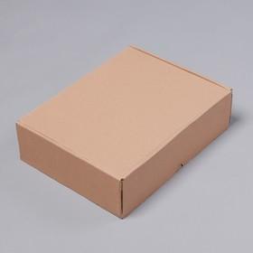 Диспенсер для бумажных полотенец «Практик», на 400 полотенец, нержавеющая сталь - фото 4648658