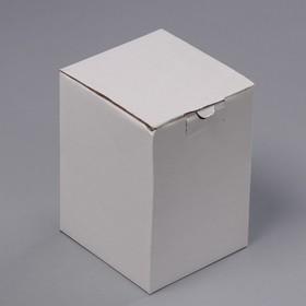 Диспенсер для антисептика/жидкого мыла «Практик», 500 мл, нержавеющая сталь - фото 4656728