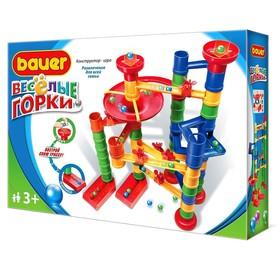 Игровой набор «Веселые горки 77»