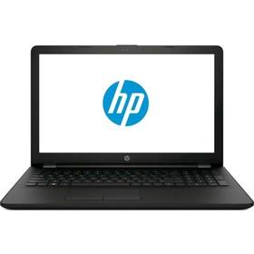 "Ноутбук HP 15-db0439ur  15.6"", FHD, A6 9225, 8Гб, 1Тб, R4, DOS, чёрный"