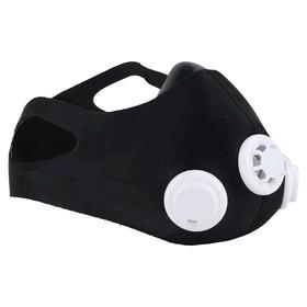 Тренировочная маска Proxima
