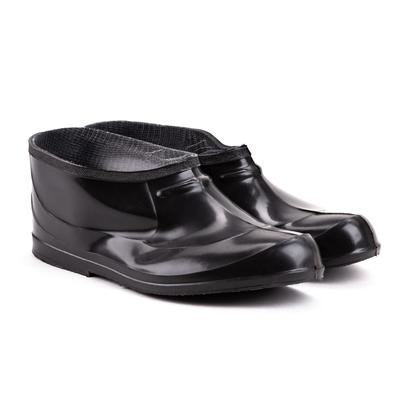 Galoshes wives. art.002.1 (p. 36) black