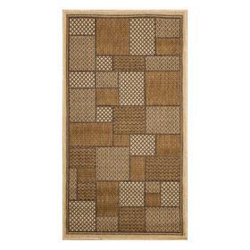 Ковёр прямоугольный Декора (Сизаль), 160х230 см