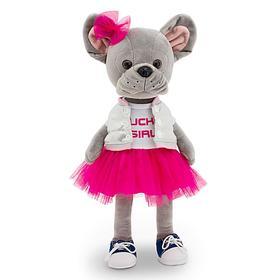 Мягкая игрушка «Lucky Betsy: Фэшн Стар», 25 см