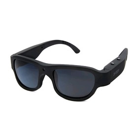 Очки цифровые X-TRY XTG270 FHD Original Black  камера-очки Ош