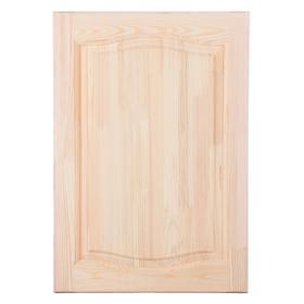 Мебельный фасад 71,6×49,6×2 см Ош