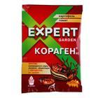 Fertilizer Garden Expert Koragen Potatoes, Tomato, 1 ml