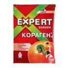 Fertilizer Garden Expert Koragen Tomato 2 ml