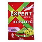 Fertilizer Garden Expert Koragen Grapes 2.5 ml