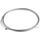 Derailleur cables 1,2х2050мм. head 4.5x4.5mm