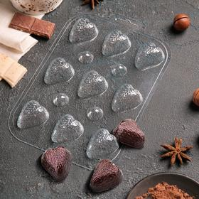 {{photo.Alt || photo.Description || 'Форма для шоколада «Шоко-клубника»'}}