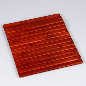 Гибкий коврик для мебели ГЛАДКИЙ Ош