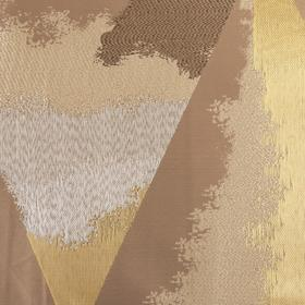 Ткань портьерная жаккард 3D «Лютиция» ширина 280 см, длина 10 м, пл. 330 г/м2