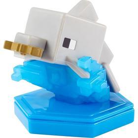Мини-фигурки с NFC-чипом, МИКС
