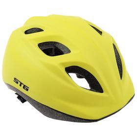 Шлем велосипедиста STG, модель HB8, размер  S