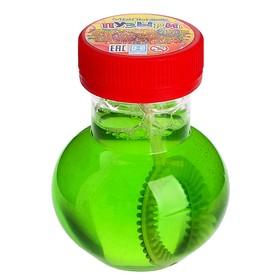 Мыльные пузыри «Колба», 95 мл