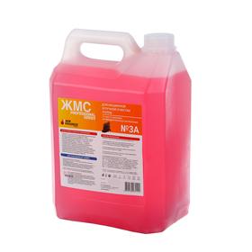 Универсальное щелочное моющее средство для машинной и ручной чистки полов, 5л