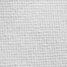 Холст на картоне 30 х 35 см, хлопок 100%, толщина 3 мм, акриловый грунт, мелкозернистый, ЗХК «Сонет»