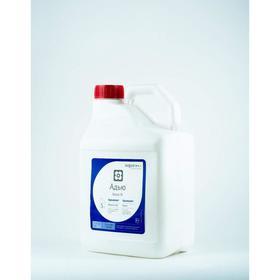 """Адъювант """"Адью"""",Ж, для совместного применения с гербицидами и повышения их эффективности, 5л"""
