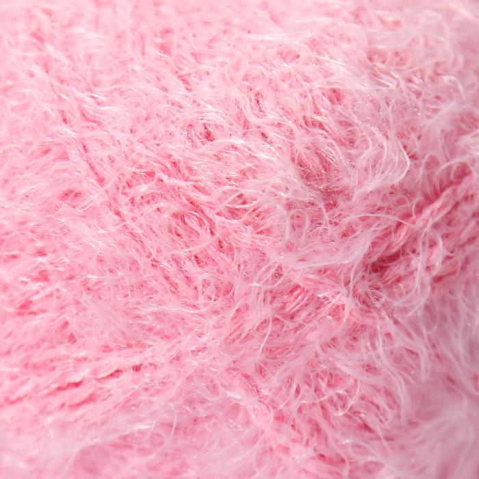 056, розовый