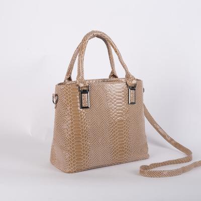 Bag wives 8912, 29*13*24, otd 2 zipper, no pocket