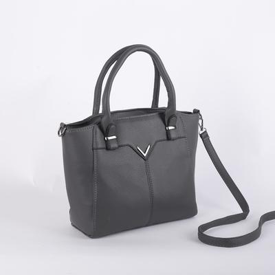 Bag wives 1682, 27*10*27, otd 2 zip n/a pocket 5138307