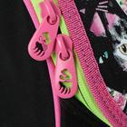 Ранец Стандарт Grizzly RAm-084, 33 х 25 х 13 см, + мешок для обуви - фото 747595