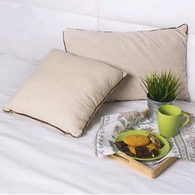 Подушка «Алтайская», размер 40 × 60 см арт. E542