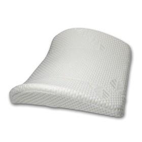 Подушка под поясницу  «Эталон», размер 33 × 33 см