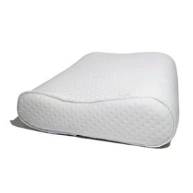 Подушка детская  «Флэкси», размер 25 × 35 × 7/8 см ST236