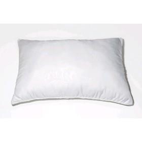 Подушка «Безмятежность», размер 50 × 70 см