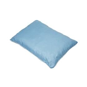 Подушка «Безмятежность», размер 40 × 60 см