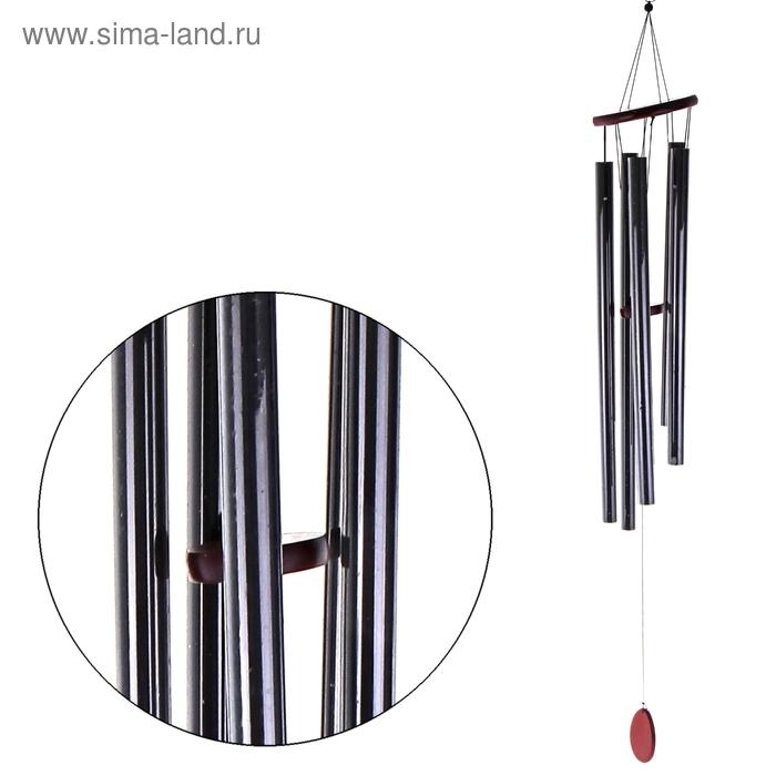"Музыка ветра ""Атмосфера"" 5 трубочек"