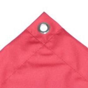 Люверс для полога или тента, диаметр 13 мм