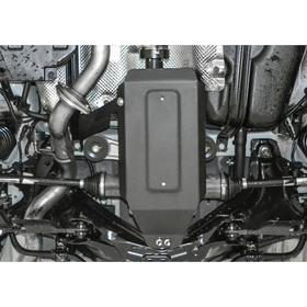 Защита редуктора Rival для Haval F7x (V - 2.0) 2019-н.в., сталь 1.5 мм,111.9419.1 - фото 7436064