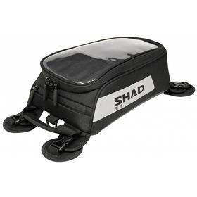 Сумка текстильная на бак Shad SL12M