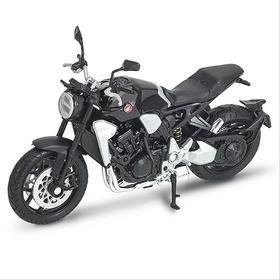Модель мотоцикла Honda CB1000R 1:18