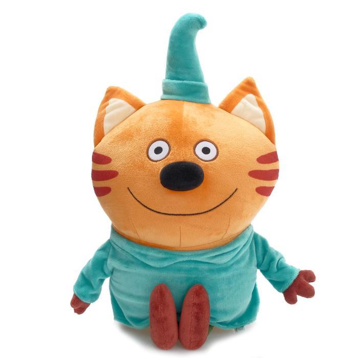 Мягкая игрушка «Компот», 48 см - фото 105612464