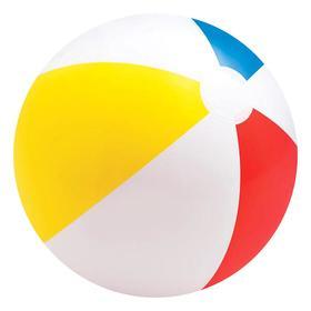 Мяч надувной 51см