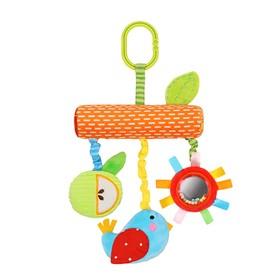 Игрушка - подвеска «На дереве»