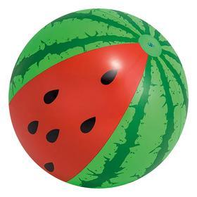 Мяч надувной 107 см 58071