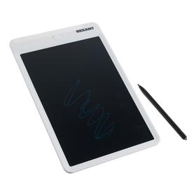 Rexant 70-5002 Drawing Tablet, 10