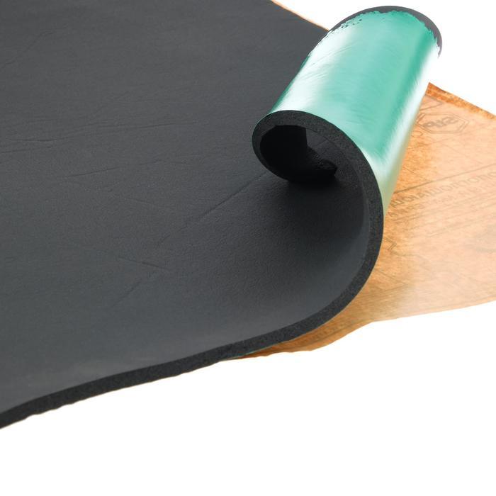 Теплоизоляционный материал StP GreenFlex 10, размер: 10х750х1000 мм