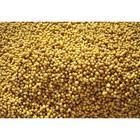 Семена Горчица  25 кг