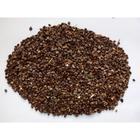 Семена Гречиха 25 кг
