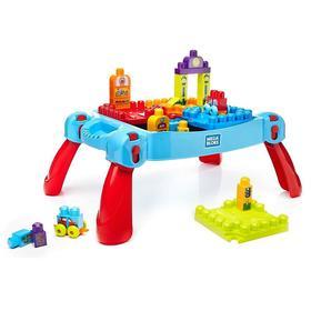 Стол для конструирования «Мой первый конструктор»